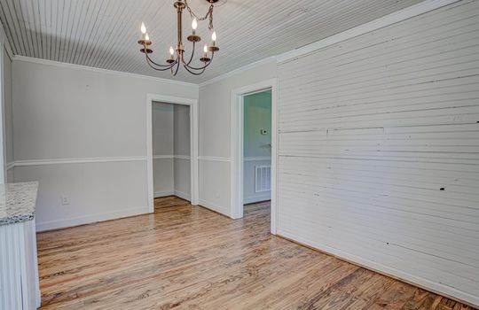 3462 Hwy 102 Chesterfield SC 29709 Country Home For Sale (55)