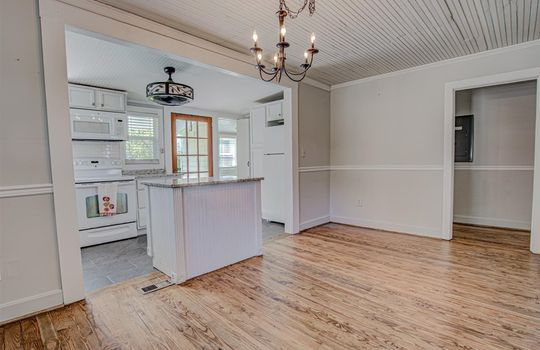 3462 Hwy 102 Chesterfield SC 29709 Country Home For Sale (56)