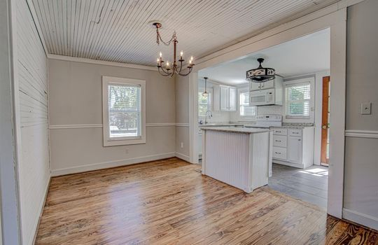 3462 Hwy 102 Chesterfield SC 29709 Country Home For Sale (57)