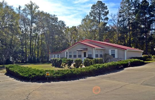 1804 Midway Road Cheraw SC 29520 Country Home Acreage For Sale (27)