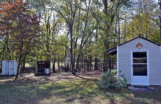 1804 Midway Road Cheraw SC 29520 Country Home Acreage For Sale (6)