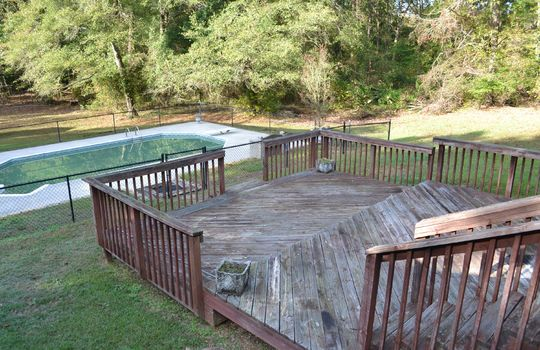 197 King Drive Chesterfield SC 29709 Home Pool Acreage For Sale (26)