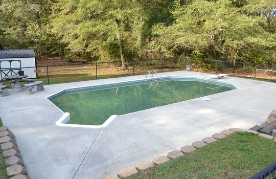 197 King Drive Chesterfield SC 29709 Home Pool Acreage For Sale (29)