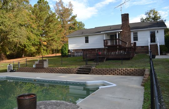 197 King Drive Chesterfield SC 29709 Home Pool Acreage For Sale (32)