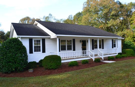 197 King Drive Chesterfield SC 29709 Home Pool Acreage For Sale (35)