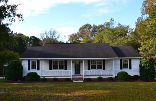 197 King Drive Chesterfield SC 29709 Home Pool Acreage For Sale (36)