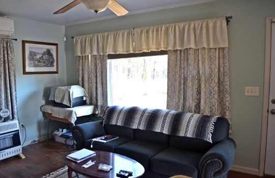 4907 Gurney Road Wallace SC Marlboro County 29596 Country Home with Acreage (16)