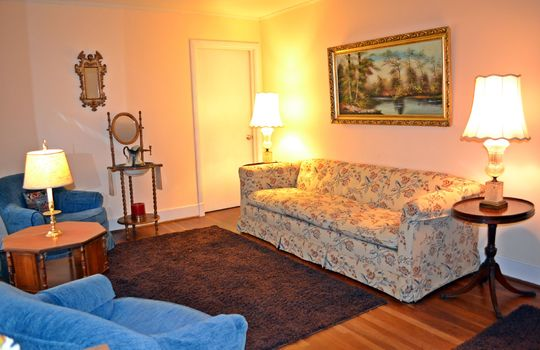 Market Street Cheraw SC 29520 Duplex For Sale (10)