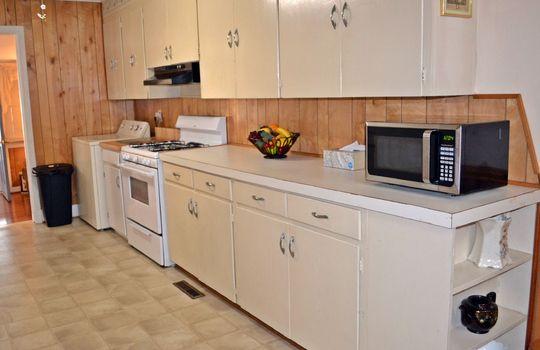 Market Street Cheraw SC 29520 Duplex For Sale (16)