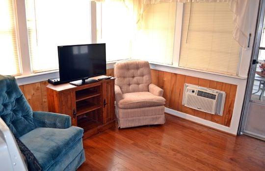 Market Street Cheraw SC 29520 Duplex For Sale (2)