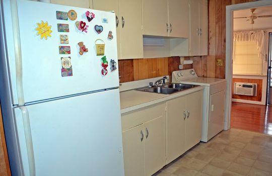 Market Street Cheraw SC 29520 Duplex For Sale (21)