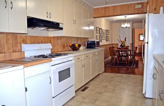 Market Street Cheraw SC 29520 Duplex For Sale (24)