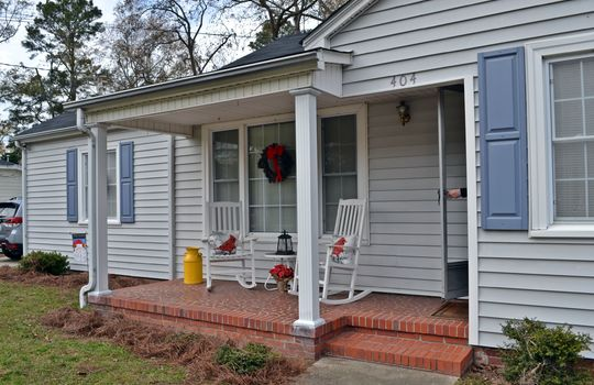 Market Street Cheraw SC 29520 Duplex For Sale (5)