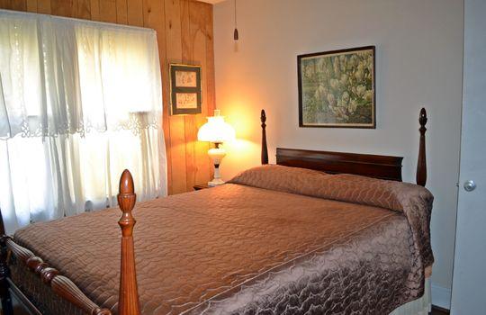 Market Street Cheraw SC 29520 Duplex For Sale (6)
