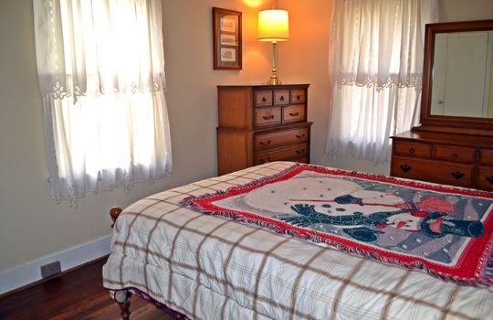 Market Street Cheraw SC 29520 Duplex For Sale (7)