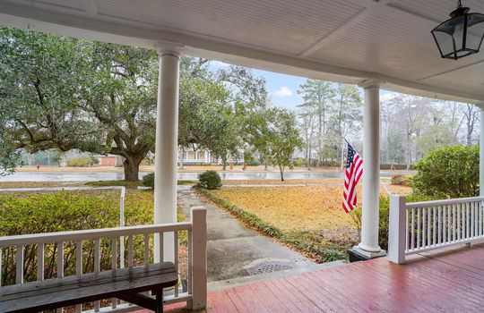 619 Kershaw Street Cheraw SC 29520 Historic District Home For Sale (13)