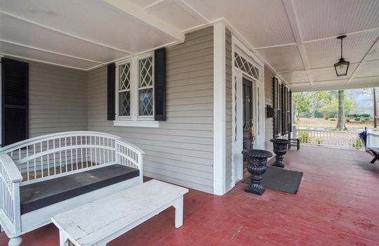 619 Kershaw Street Cheraw SC 29520 Historic District Home For Sale (15)