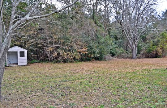 710 W Greene St Cheraw SC 29520 Chesterfield County Home For Sale (17)
