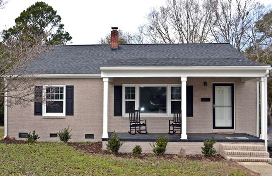 710 W Greene St Cheraw SC 29520 Chesterfield County Home For Sale (9)