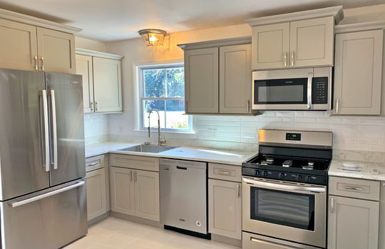 712 W Greene Street Cheraw SC 29520 Remodeled Home For Sale Chesterfield County (1)