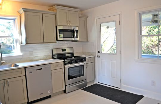 712 W Greene Street Cheraw SC 29520 Remodeled Home For Sale Chesterfield County (14)