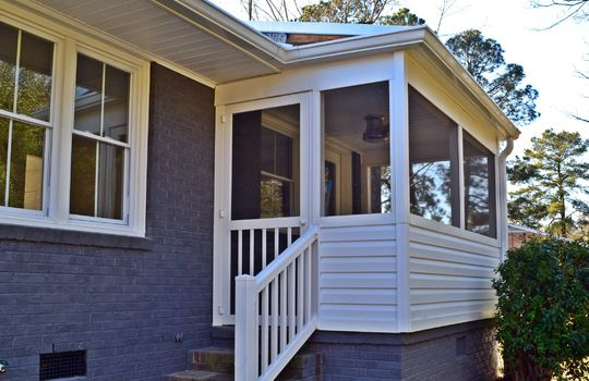 712 W Greene Street Cheraw SC 29520 Remodeled Home For Sale Chesterfield County (18)