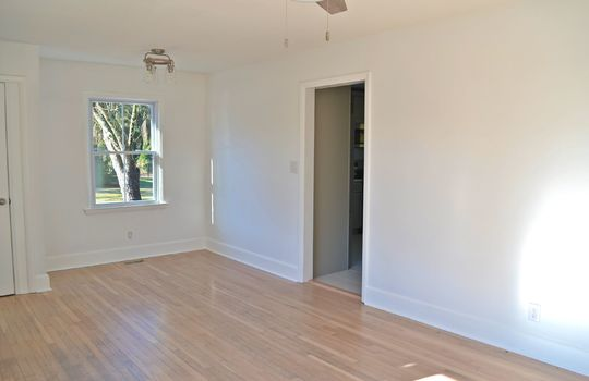 712 W Greene Street Cheraw SC 29520 Remodeled Home For Sale Chesterfield County (22)