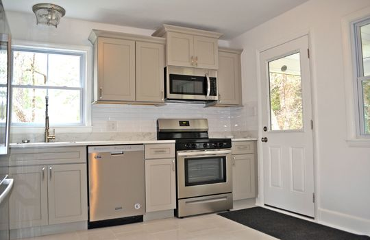 712 W Greene Street Cheraw SC 29520 Remodeled Home For Sale Chesterfield County (5)