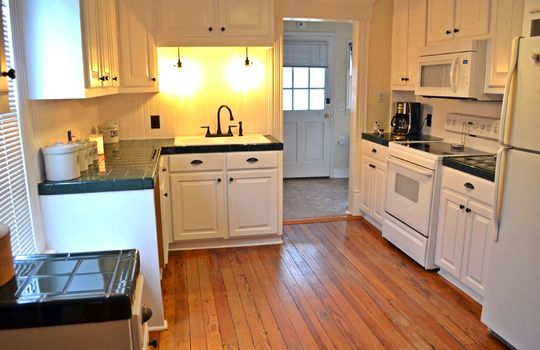 120 Third Street Cheraw Chesterfield County SC 29520 Historic District Home For Sale (22)