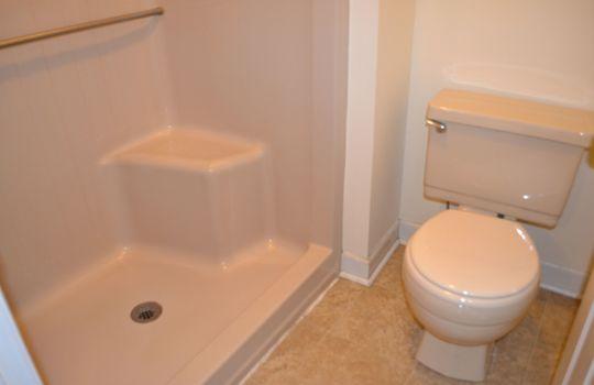 305 Virginia Avenue Cheraw Chesterfield County South Carolina 29520 Home For Sale (11)