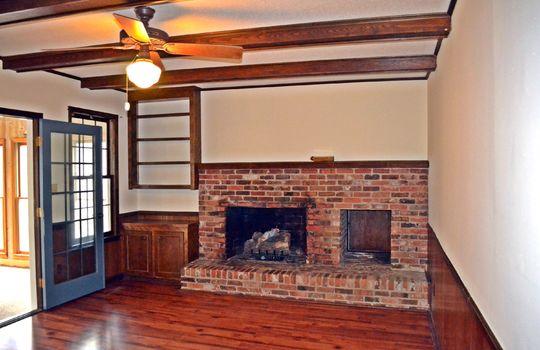 305 Virginia Avenue Cheraw Chesterfield County South Carolina 29520 Home For Sale (13)