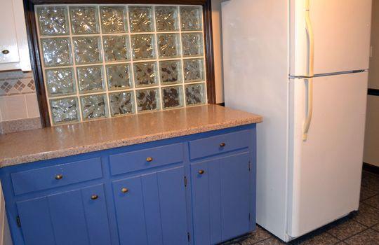 305 Virginia Avenue Cheraw Chesterfield County South Carolina 29520 Home For Sale (15)