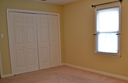 305 Virginia Avenue Cheraw Chesterfield County South Carolina 29520 Home For Sale (18)
