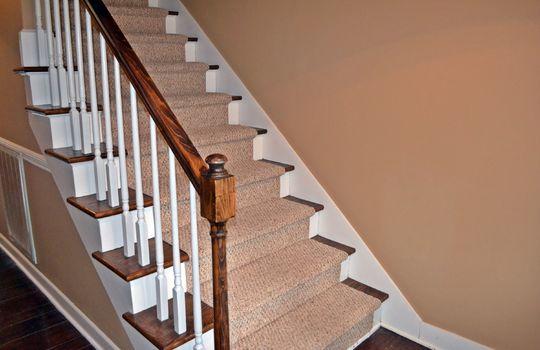 305 Virginia Avenue Cheraw Chesterfield County South Carolina 29520 Home For Sale (2)
