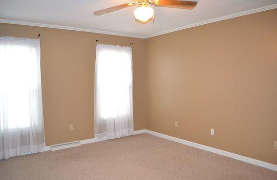 305 Virginia Avenue Cheraw Chesterfield County South Carolina 29520 Home For Sale (20)
