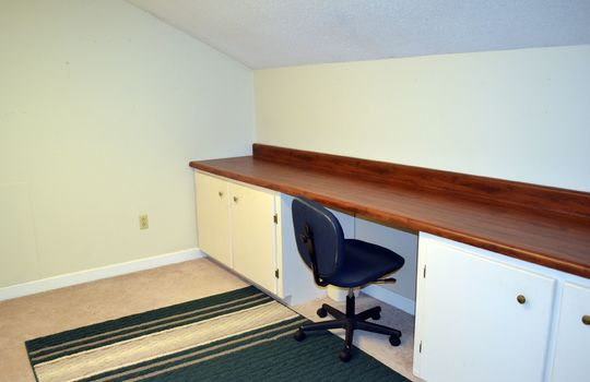 305 Virginia Avenue Cheraw Chesterfield County South Carolina 29520 Home For Sale (21)
