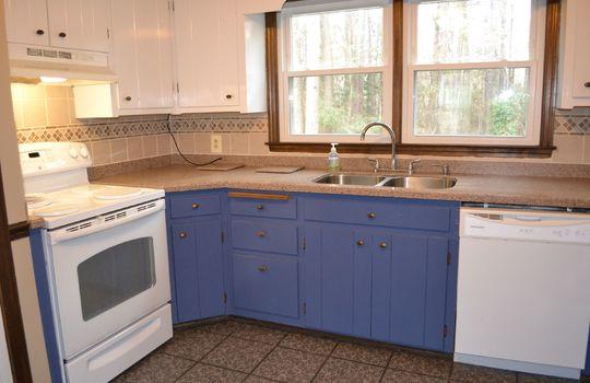 305 Virginia Avenue Cheraw Chesterfield County South Carolina 29520 Home For Sale (22)
