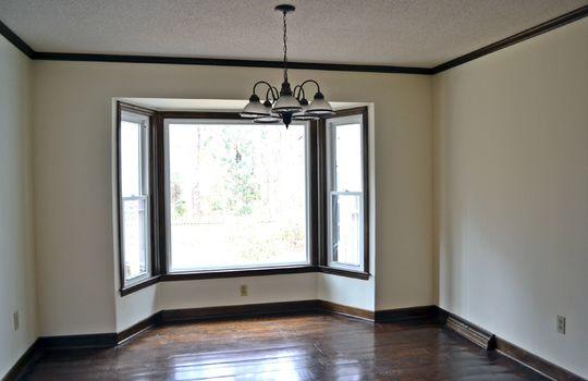 305 Virginia Avenue Cheraw Chesterfield County South Carolina 29520 Home For Sale (23)