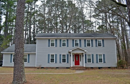 305 Virginia Avenue Cheraw Chesterfield County South Carolina 29520 Home For Sale (24)