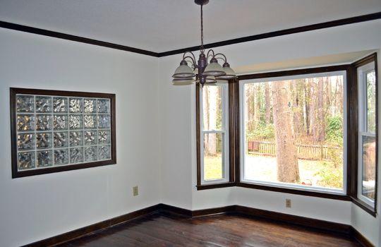 305 Virginia Avenue Cheraw Chesterfield County South Carolina 29520 Home For Sale (26)