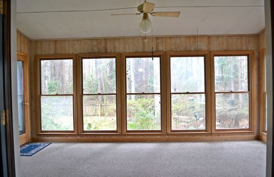 305 Virginia Avenue Cheraw Chesterfield County South Carolina 29520 Home For Sale (30)
