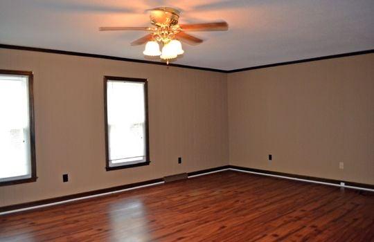 305 Virginia Avenue Cheraw Chesterfield County South Carolina 29520 Home For Sale (32)