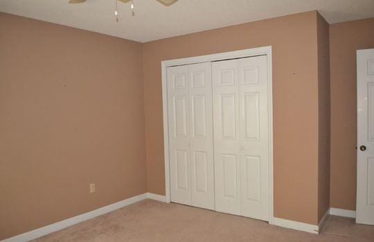 305 Virginia Avenue Cheraw Chesterfield County South Carolina 29520 Home For Sale (33)