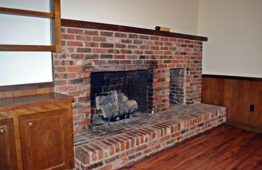 305 Virginia Avenue Cheraw Chesterfield County South Carolina 29520 Home For Sale (35)