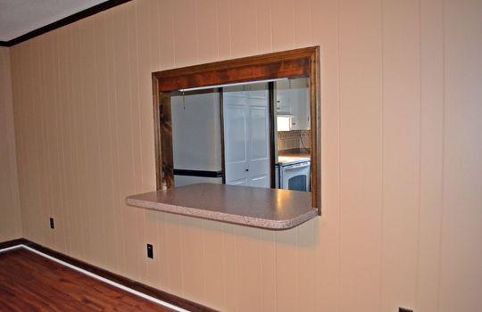 305 Virginia Avenue Cheraw Chesterfield County South Carolina 29520 Home For Sale (36)