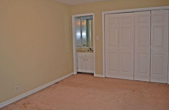 305 Virginia Avenue Cheraw Chesterfield County South Carolina 29520 Home For Sale (38)