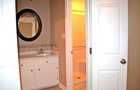 305 Virginia Avenue Cheraw Chesterfield County South Carolina 29520 Home For Sale (5)