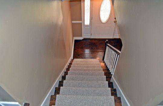 305 Virginia Avenue Cheraw Chesterfield County South Carolina 29520 Home For Sale (9)