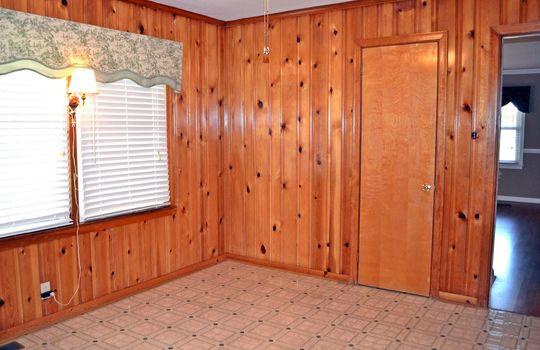 104 Brewer Street Cheraw SC Brick Home For Sale 29520 (2)