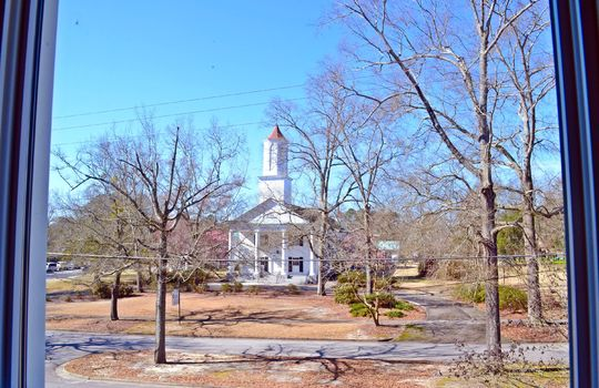 120 Third Street Cheraw SC Historic District Home For Sale (19)